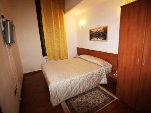 Residenza Della Spada - AbcAlberghi.com
