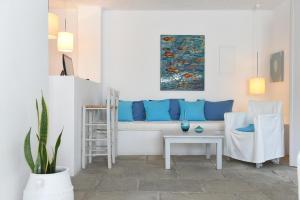 Kanale's Rooms & Suites (35 of 55)