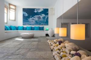Kanale's Rooms & Suites (34 of 55)