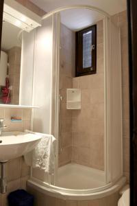 Apartment Branka, Apartments  Novalja - big - 9