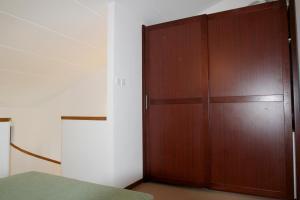 Apartment Branka, Apartmány  Novalja - big - 14