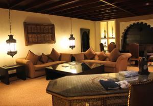 Radisson Blu Resort, Sharjah, Resorts  Sharjah - big - 13