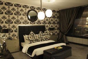 Radisson Blu Resort, Sharjah, Resorts  Sharjah - big - 14