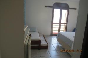 D'Itália Hotel, Hotel  Arroio do Sal - big - 23