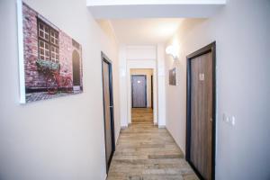 Iassium Residence Iasi, Apartments  Iaşi - big - 60