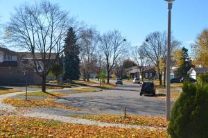 Scarborough North Comfort Stay, Penzióny  Toronto - big - 12