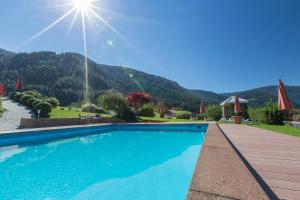 Hotel Lindnerhof - AbcAlberghi.com