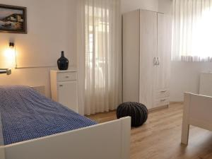 Holiday home Blue Lagoon, Apartments  Noordwijk - big - 14
