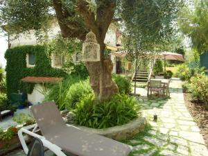 Cà De Rossana Bed&Breakfast - AbcAlberghi.com