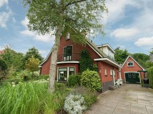 Holiday home Norma (Bergen)