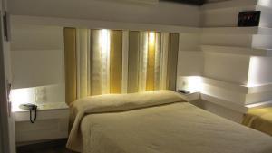 Albergo Del Centro Storico, Hotel  Salerno - big - 8