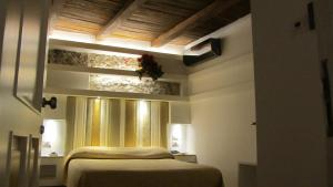 Albergo Del Centro Storico, Hotel  Salerno - big - 1