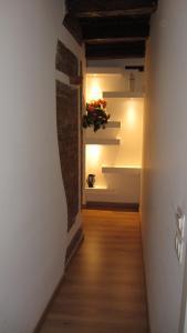 Albergo Del Centro Storico, Hotel  Salerno - big - 3