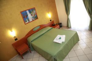 Hotel Dorè - AbcAlberghi.com