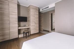 One-Bedroom Premier