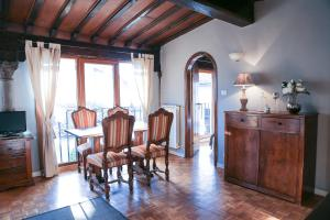 Oltrarno Charme - My Extra Home