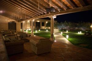 Foto del hotel  Posada Isabel de Castilla