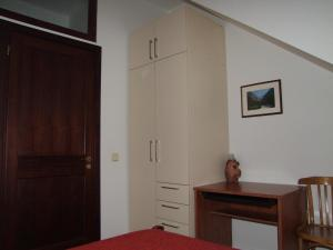 Old Town Apartment at Šv. Mikalojaus, Ferienwohnungen  Vilnius - big - 24