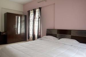 Madam Re Service Apartment - Neptune Tower - Powai, Apartments  Mumbai - big - 2