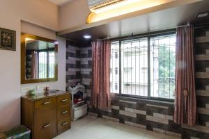 Madam Re Service Apartment - Neptune Tower - Powai, Apartments  Mumbai - big - 18