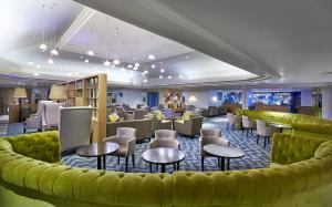 Hilton Bristol