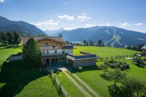 Hotel Winterbauer, Hotely  Flachau - big - 55
