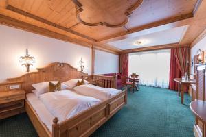 Hotel Winterbauer, Hotely  Flachau - big - 34