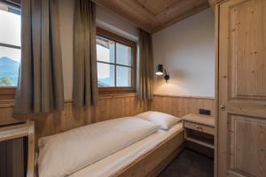 Hotel Winterbauer, Hotely  Flachau - big - 68