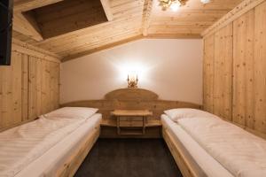 Hotel Winterbauer, Hotely  Flachau - big - 56
