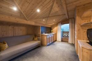 Hotel Winterbauer, Hotely  Flachau - big - 48