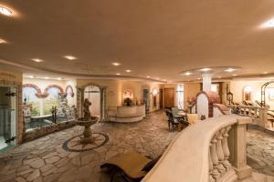 Hotel Winterbauer, Hotely  Flachau - big - 62