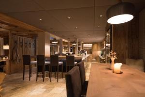 Hotel Winterbauer, Hotely  Flachau - big - 49