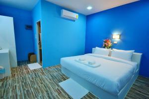 Family House Resort