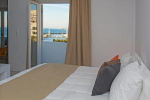 Kanale's Rooms & Suites (31 of 55)