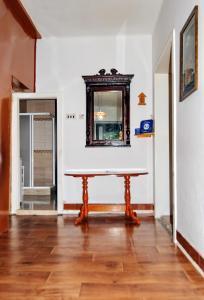 Apartments Vido, Apartmanok  Kotor - big - 20