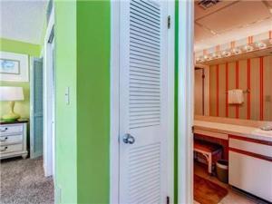 Watercrest 403 PCB Condo, Ferienwohnungen  Panama City Beach - big - 26