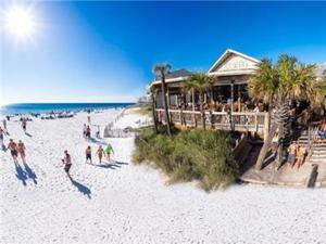 Watercrest 403 PCB Condo, Ferienwohnungen  Panama City Beach - big - 25