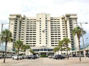 Watercrest 403 PCB Condo, Ferienwohnungen  Panama City Beach - big - 22