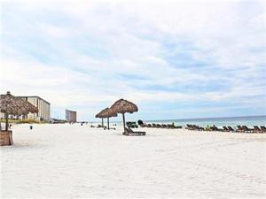 Watercrest 403 PCB Condo, Ferienwohnungen  Panama City Beach - big - 20