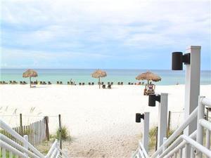 Watercrest 403 PCB Condo, Ferienwohnungen  Panama City Beach - big - 16