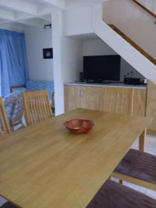Avana Waterfront Apartments, Apartmanok  Rarotonga - big - 10