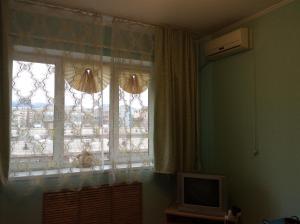 Апартаменты Тулебаева 35, Алматы