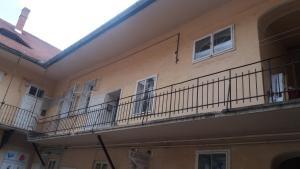 Sunny Home, Apartmány  Sibiu - big - 2