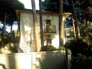 Appartamento Trifoglio - AbcAlberghi.com