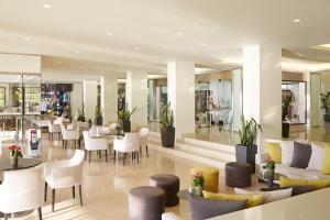 Mayor La Grotta Verde Grand Resort (2 of 58)