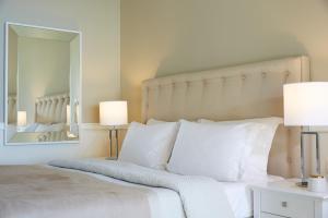 Mayor La Grotta Verde Grand Resort (34 of 58)