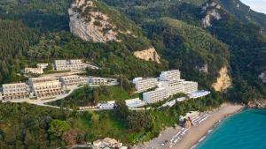 Mayor La Grotta Verde Grand Resort (1 of 58)