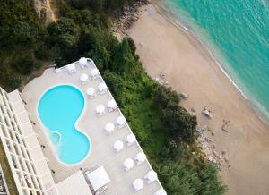 Mayor La Grotta Verde Grand Resort (39 of 58)