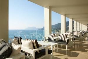 Mayor La Grotta Verde Grand Resort (40 of 58)