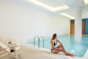 Mayor La Grotta Verde Grand Resort (11 of 58)